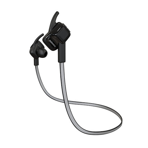 Jabees BeatING Plus - Bluetooth Sports Headphones