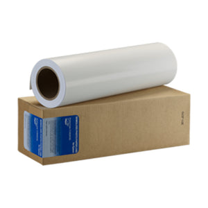 EPSON Semigloss Photo Paper (195) (Rolls)