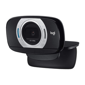 Logitech C615 Consumer Webcam