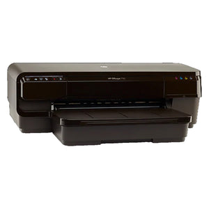 HP CR768A - OfficeJet 7110 Wide Format ePrinter