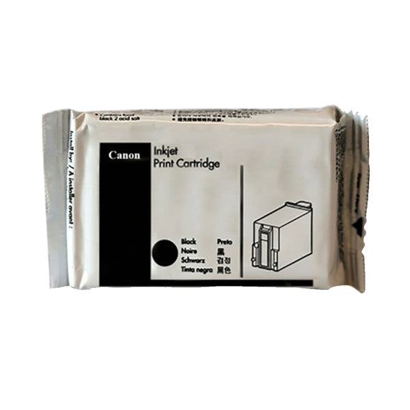 Canon Ink Cartridge For DR-G series /X10C/CR50/CR80