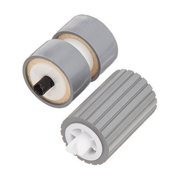 Canon Exchange Roller Kit for DR-2050C/2080C