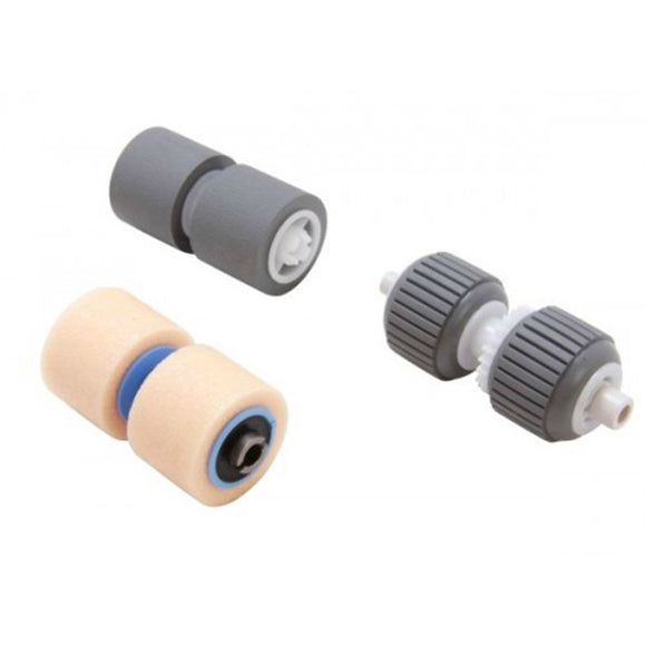 Canon Exchange Roller Kit for DR-G1 Series