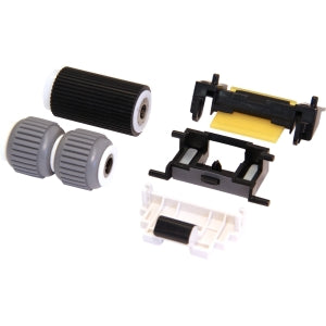 Canon Exchange Roller Kit for DR7080C
