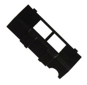 Canon Separation Pad for DR-G1 Series
