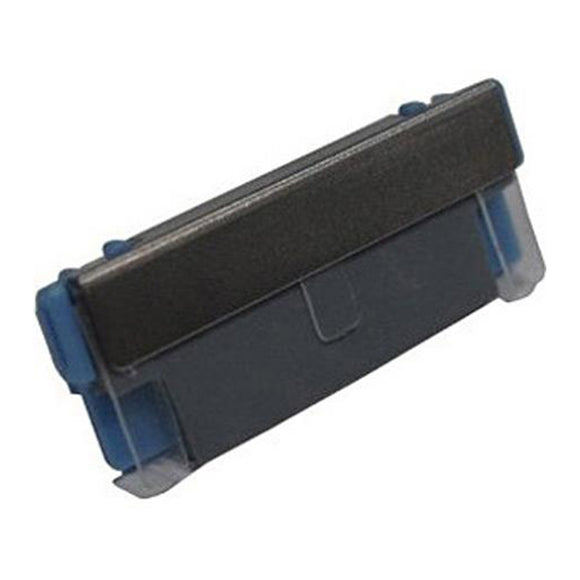Canon Separation Pad for P-208/208II