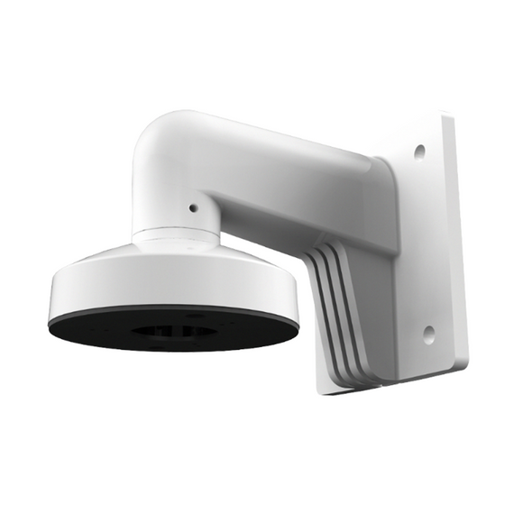 Hikvision Dome Brackets and junction box - Wall mount DS-1272ZJ-110-TRS