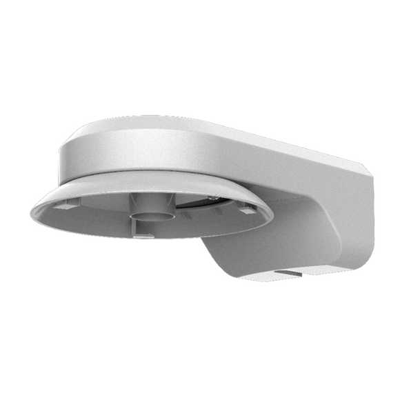 Hikvision outdoor PTZ / PanoVu Brackets - Wall mount DS-1294ZJ-TRL