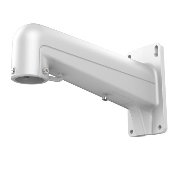 Hikvision outdoor PTZ / PanoVu Brackets - Wall mount bracket DS-1602ZJ