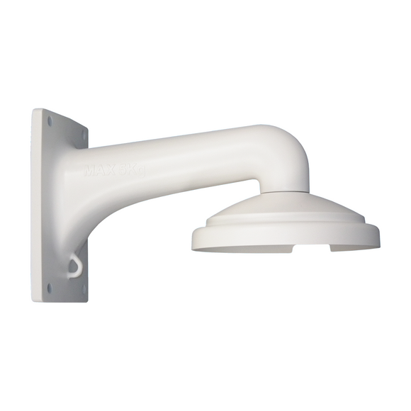 Hikvision outdoor PTZ / PanoVu Brackets - Wall Mount DS-1605ZJ