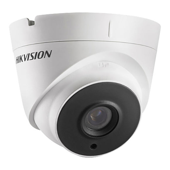 Hikvision Starlight Series Camera DS-2CC52D9T-IT3E