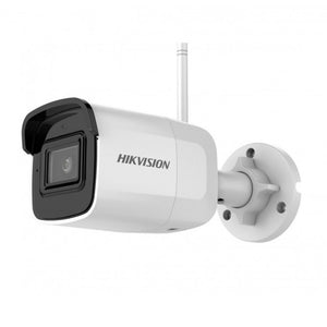 Hikvision Wireless Camera  (51G1/41G1/21G1)