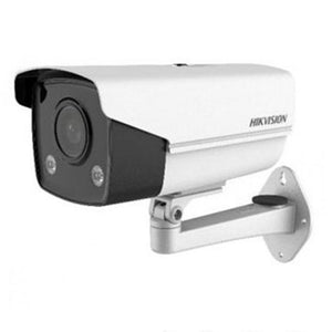 Hikvision EasyIP 4.0 Series (AcuSense, ColourVu) (DS-2CD2T27G3E-L)