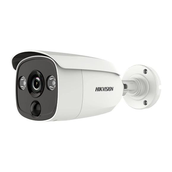 Hikvision PIR Low Light Cameras DS-2CE12D8T-PIRL