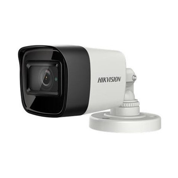 Hikvision Ultra Low Light Series Camera DS-2CE16D3T-ITPF