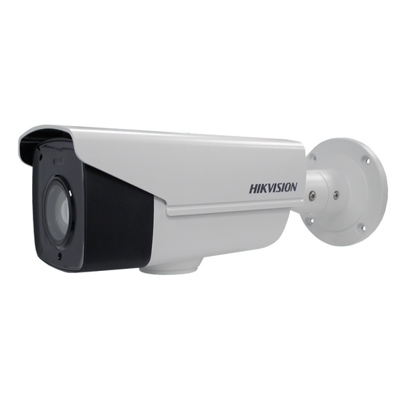 Hikvision Starlight Series Camera DS-2CE16D9T-AIRAZH