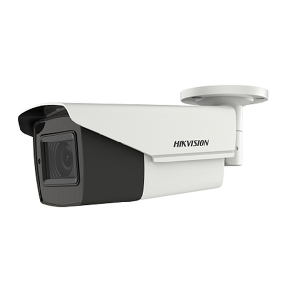 Hikvision 5MP Eco (HOT) Series Camera (DS-2CE16H0T-IT3ZF)