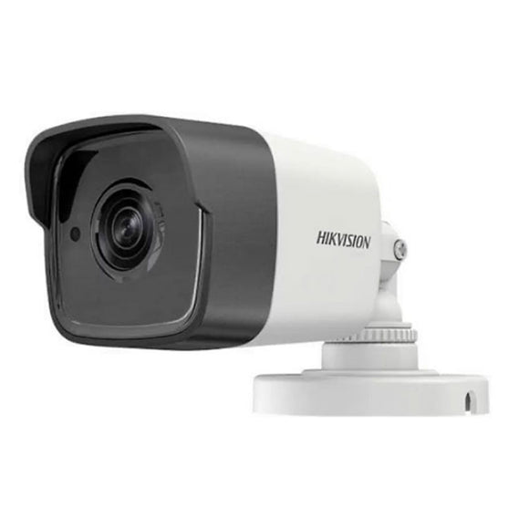 Hikvision 5MP Eco (HOT) Series Camera (DS-2CE16H0T-ITPF / ITF)