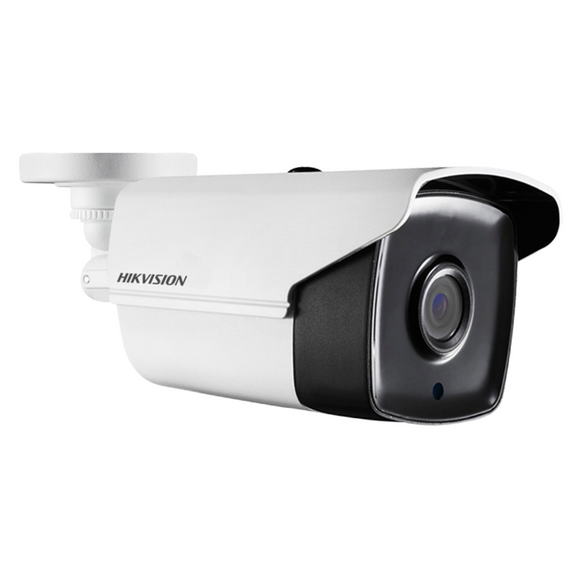 Hikvision Starlight Series Camera DS-2CE16H5T-IT5E