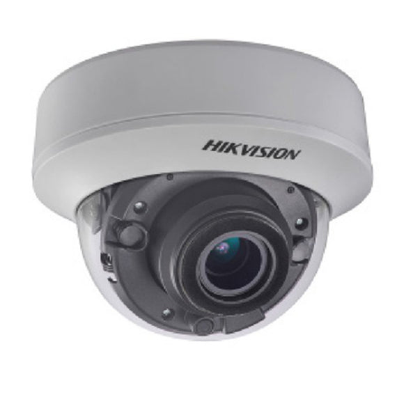 Hikvision Entry Level (Low Light) DS-2CE56D8T-ITZF