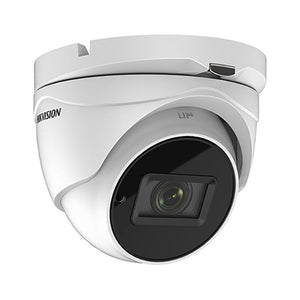 HIKVISION 5MP Eco (HOT) Series Camera DS-2CE56H0T-IT3ZF