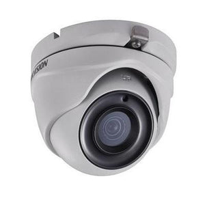 Hikvision 5MP Eco (HOT) Series Camera (DS-2CE56H0T-ITMF)