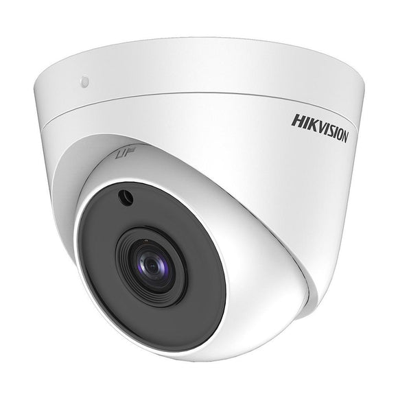 Hikvision 5MP Eco (HOT) Series Camera (DS-2CE56H0T-ITPF)