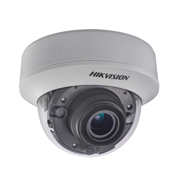 Hikvision 5MP Eco (HOT) Series Camera (DS-2CE56H0T-ITZF)