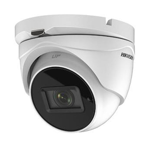 Hikvision 5MP EXIR Series Camera DS-2CE56H1T-IT3Z