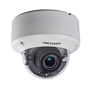 Hikvision 5MP EXIR Series Camera DS-2CE56H1T-VPIT3Z