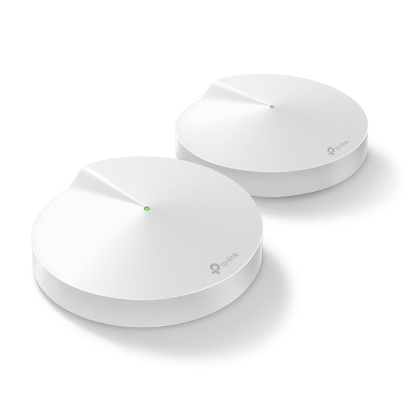 TP-Link Deco M9 Plus(2-pack)