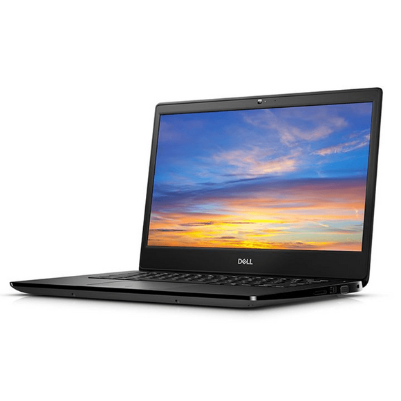 Dell Latitude 3400 8th Generation 14