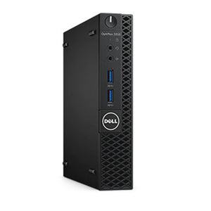 Dell OptiPlex 3050 Micro (Core i3)