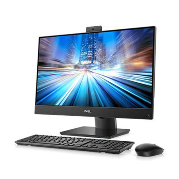 Dell OptiPlex 7470 All-in-One