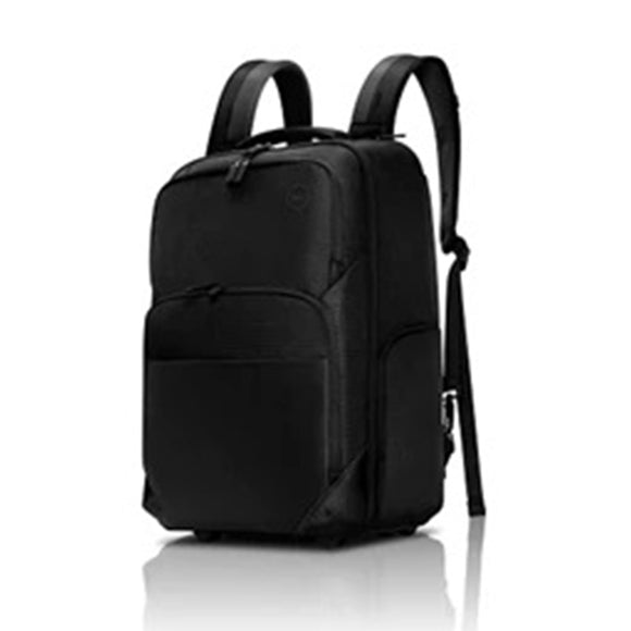 Dell Roller Backpack 15