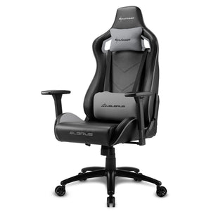 Sharkoon Elbrus 2 Gaming Chair