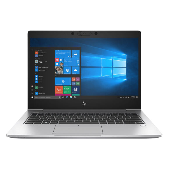 HP Elitebook 840 G6 / 14