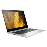 HP Elitebook 850 G6 / 15.6"