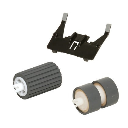 Canon Exchange Roller Kit for 2510C/SF220 series