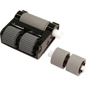 Canon Exchange Roller Kit for DR-2580C
