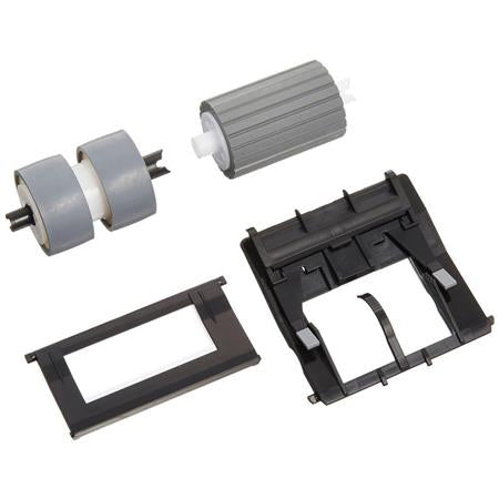 Canon Exchange Roller Kit for DR-3010C