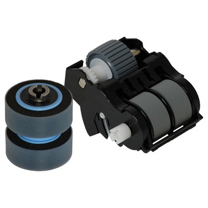Canon Exchange Roller Kit for DR-4010C/6010C