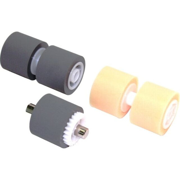 Canon Exchange Roller Kit for DR-5010C/6030C