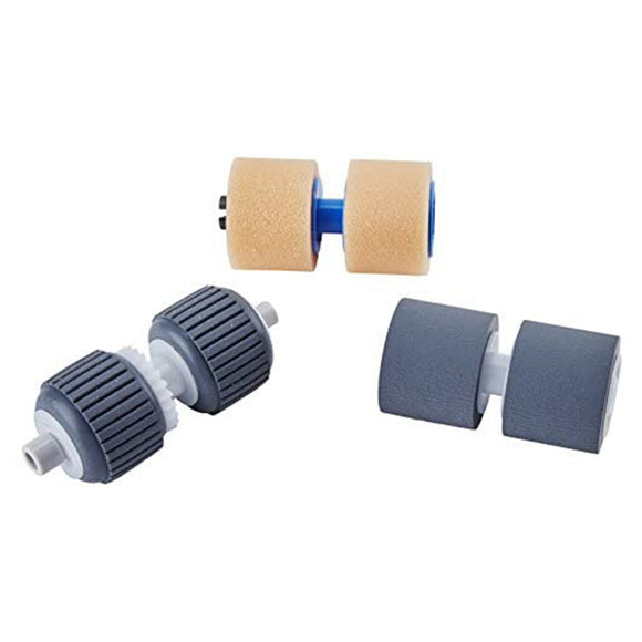 Canon Exchange Roller Kit for DR-7550C/9050C