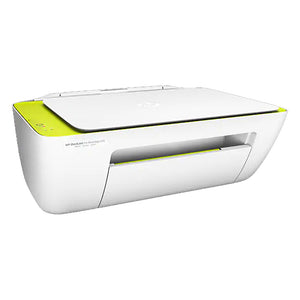 HP F5S29B DeskJet Ink Advantage 2135 All-in-One Printer