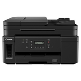 Canon GM4070 ASA MULTI FUNCTION PRINTERS
