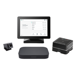 ASUS Google Meet Hardware Kit (CN65H)