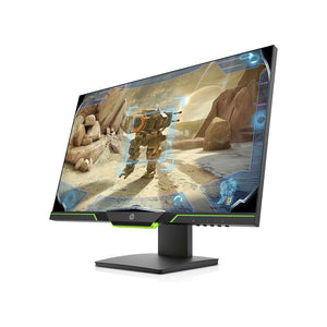 "HP 27xq Gaming 27"" Quad-HD Monitor"