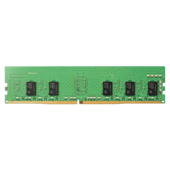 HP 4GB 2666MHz DDR4 Memory A/P