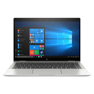 HP ELITEBOOK X360 1040 G6 / 7QU72PT
